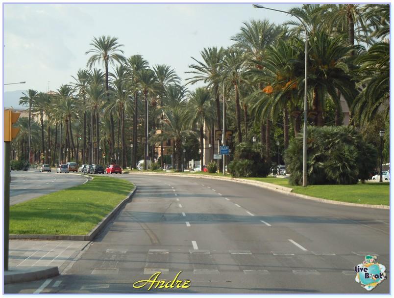 05/09/12 - Palma de Mallorca-00030-jpg
