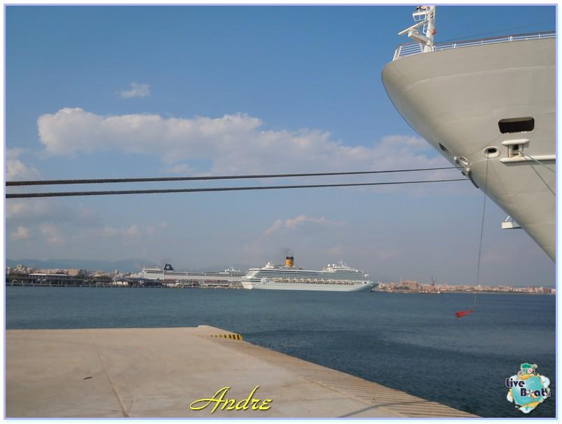 05/09/12 - Palma de Mallorca-00031-jpg