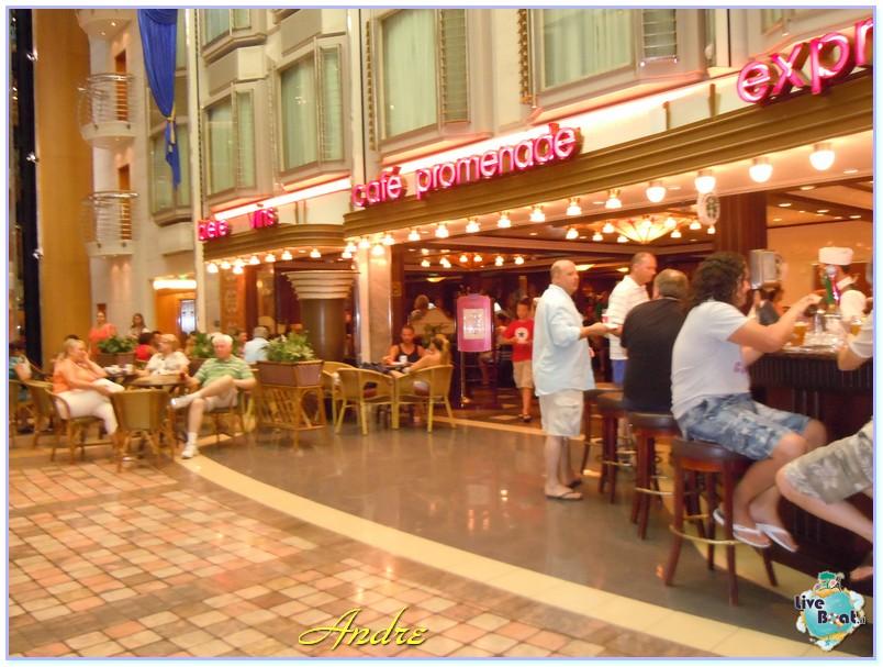 05/09/12 - Palma de Mallorca-00033-jpg