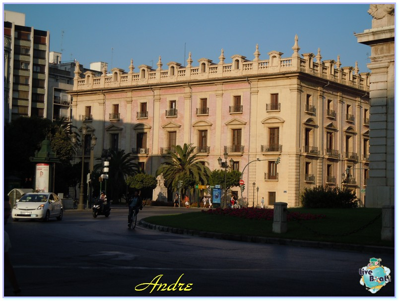 06/09/12 - Valencia-00003-jpg
