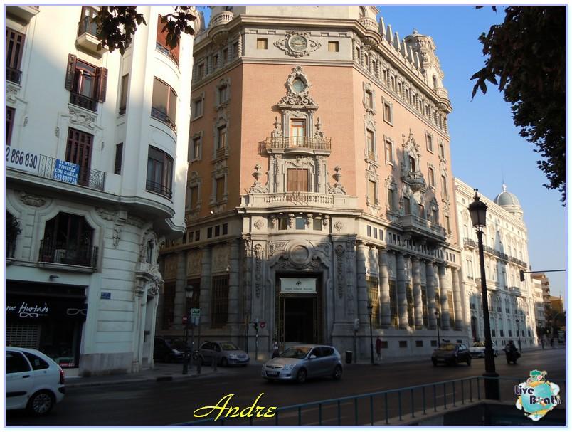 06/09/12 - Valencia-00005-jpg