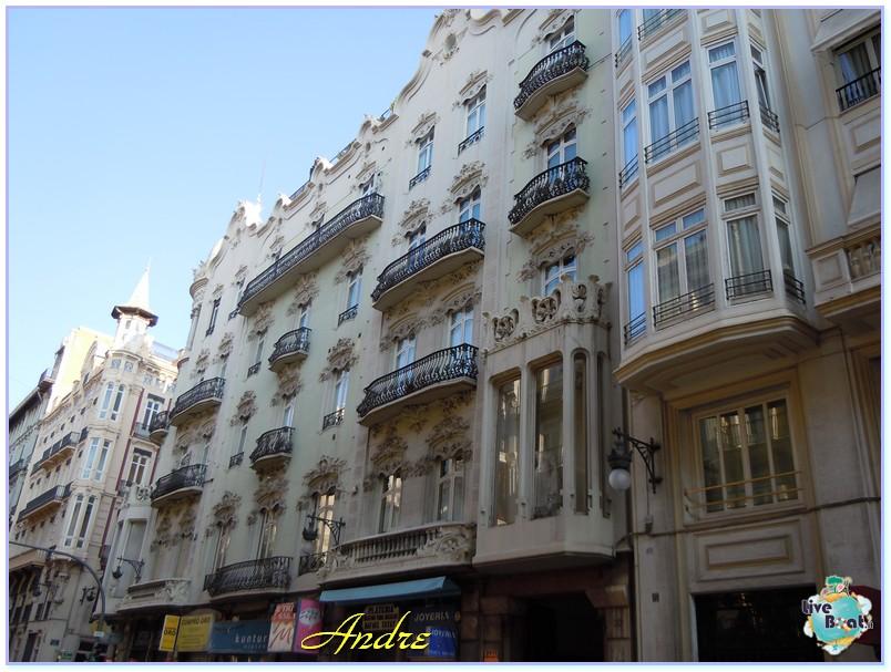 06/09/12 - Valencia-00006-jpg