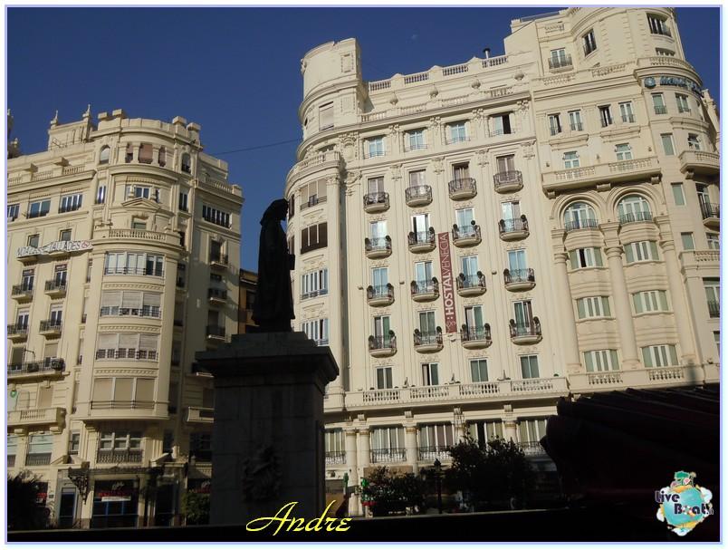 06/09/12 - Valencia-00009-jpg