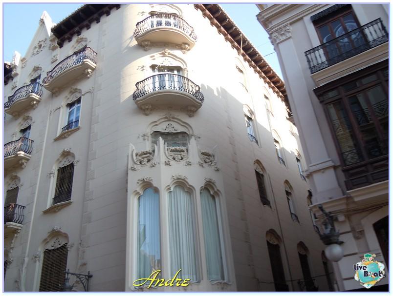 06/09/12 - Valencia-00011-jpg