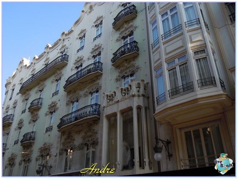 06/09/12 - Valencia-00012-jpg