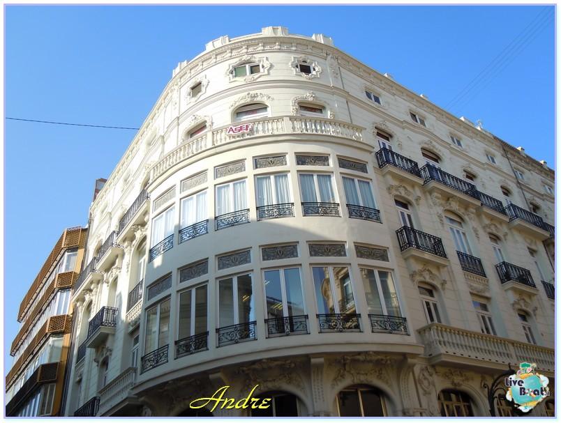 06/09/12 - Valencia-00015-jpg