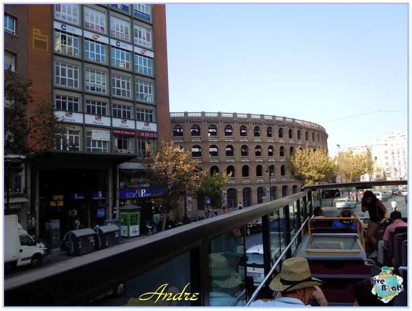 06/09/12 - Valencia-00016-jpg