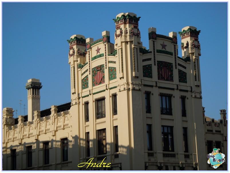 06/09/12 - Valencia-00018-jpg