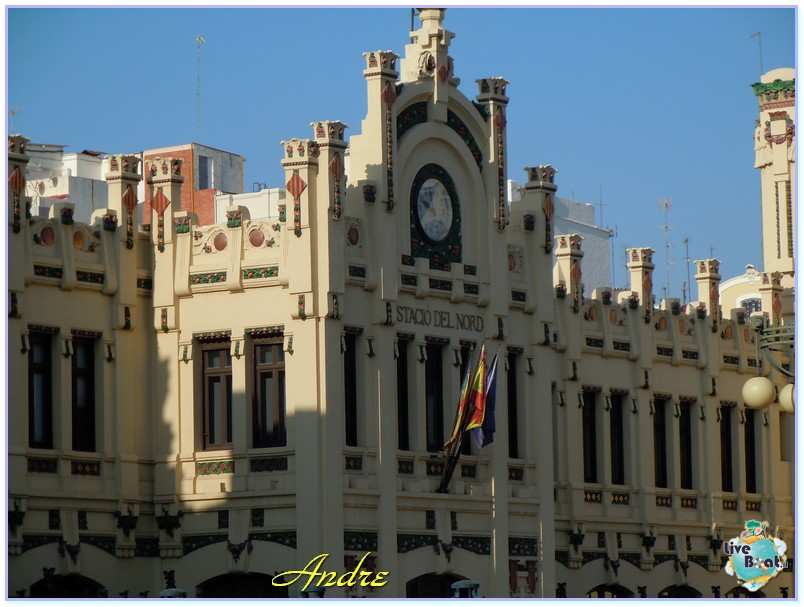 06/09/12 - Valencia-00019-jpg