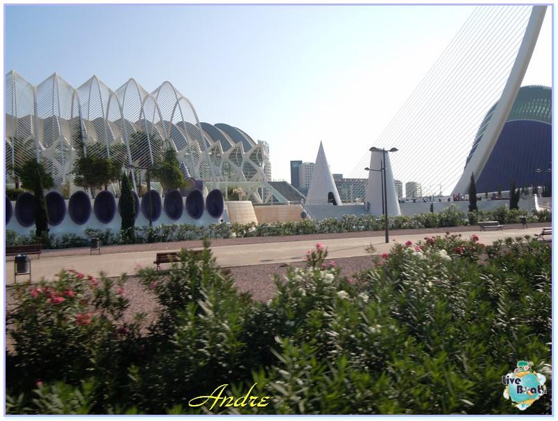 06/09/12 - Valencia-00021-jpg