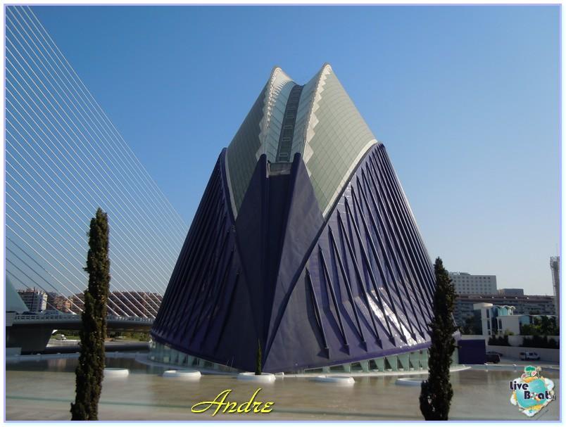 06/09/12 - Valencia-00022-jpg