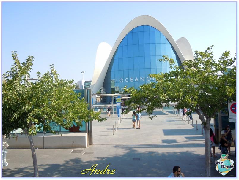 06/09/12 - Valencia-00023-jpg