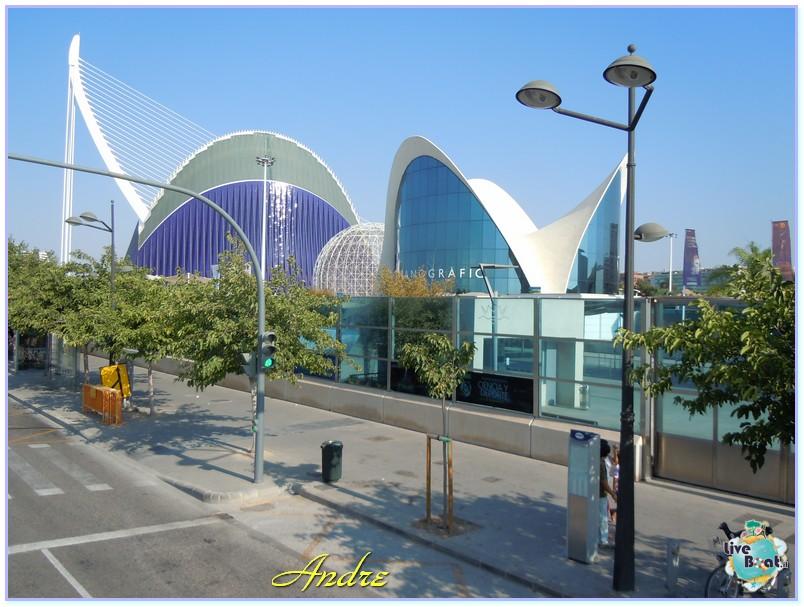 06/09/12 - Valencia-00024-jpg