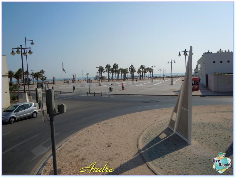 06/09/12 - Valencia-00025-jpg