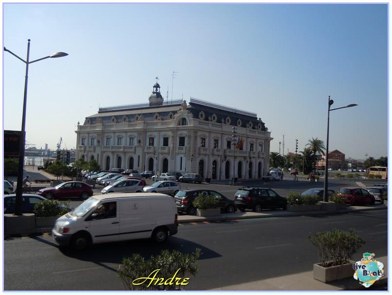 06/09/12 - Valencia-00026-jpg