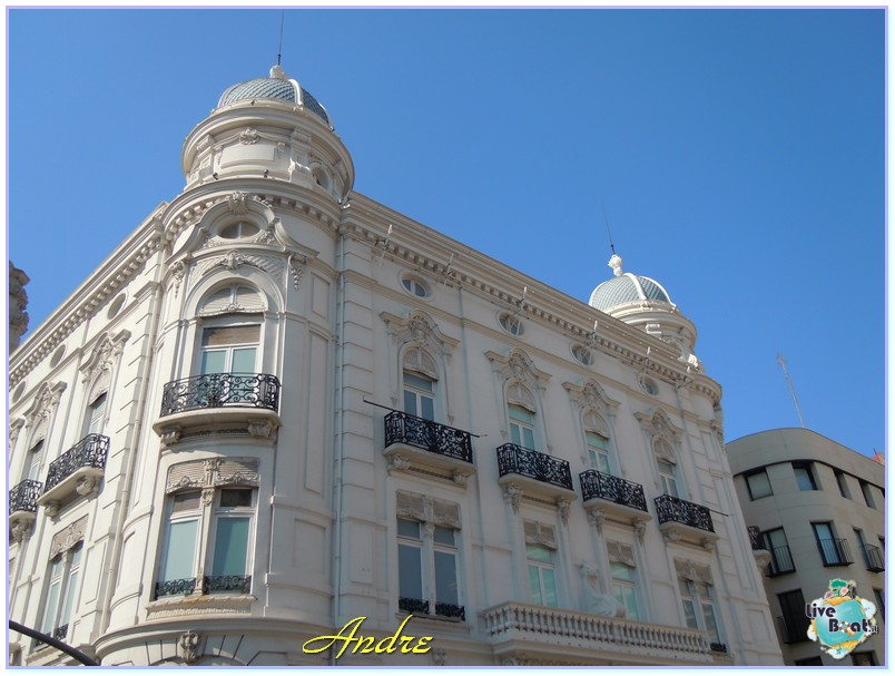 06/09/12 - Valencia-00027-jpg