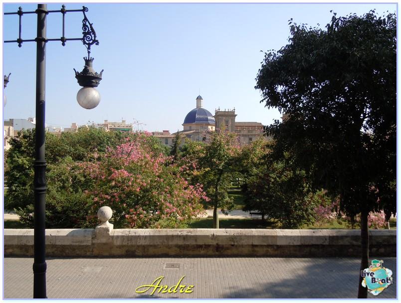 06/09/12 - Valencia-00028-jpg