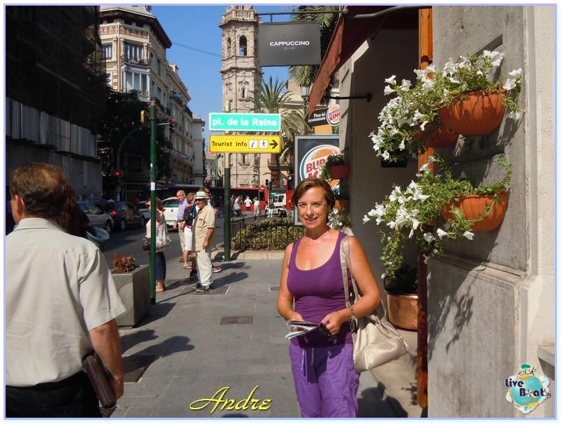 06/09/12 - Valencia-00029-jpg
