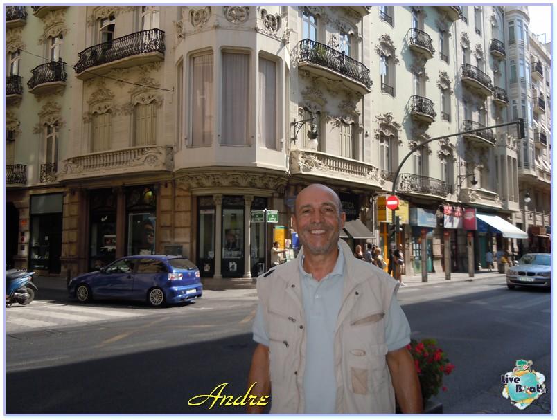 06/09/12 - Valencia-00030-jpg