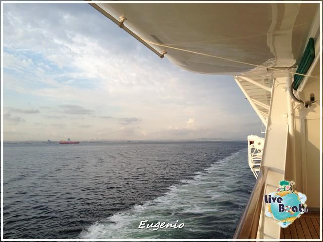 2013/06/13 - Istanbul (Turchia)-tapatalk-costa-fascinosa-smirne-liveboat-0024-jpg