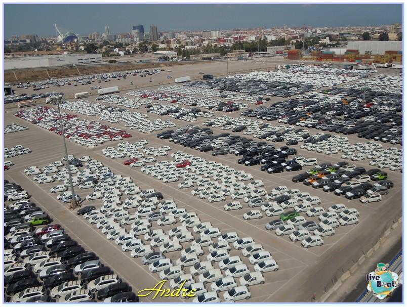 06/09/12 - Valencia-00036-jpg
