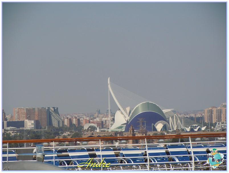 06/09/12 - Valencia-00037-jpg
