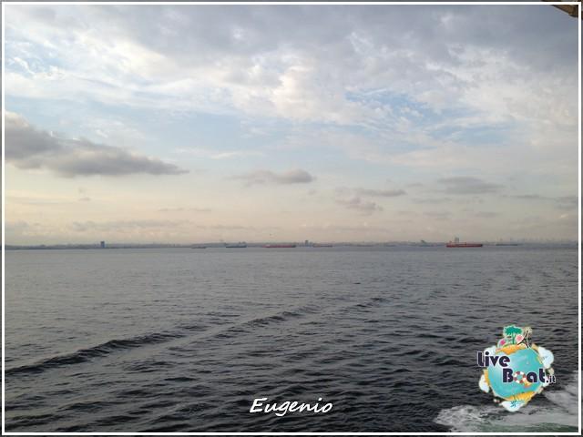 2013/06/13 - Istanbul (Turchia)-tapatalk-costa-fascinosa-smirne-liveboat-0025-jpg