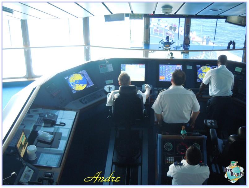 06/09/12 - Valencia-00043-jpg