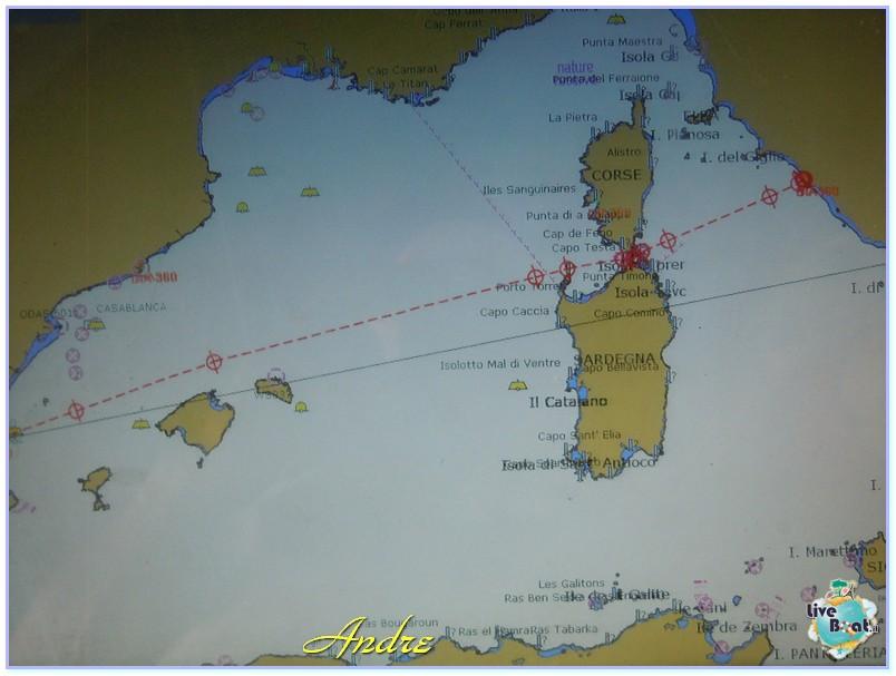 06/09/12 - Valencia-00048-jpg