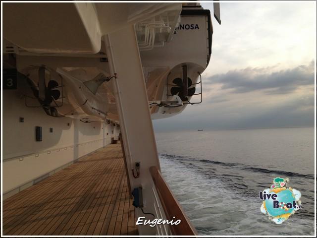 2013/06/13 - Istanbul (Turchia)-tapatalk-costa-fascinosa-smirne-liveboat-0027-jpg