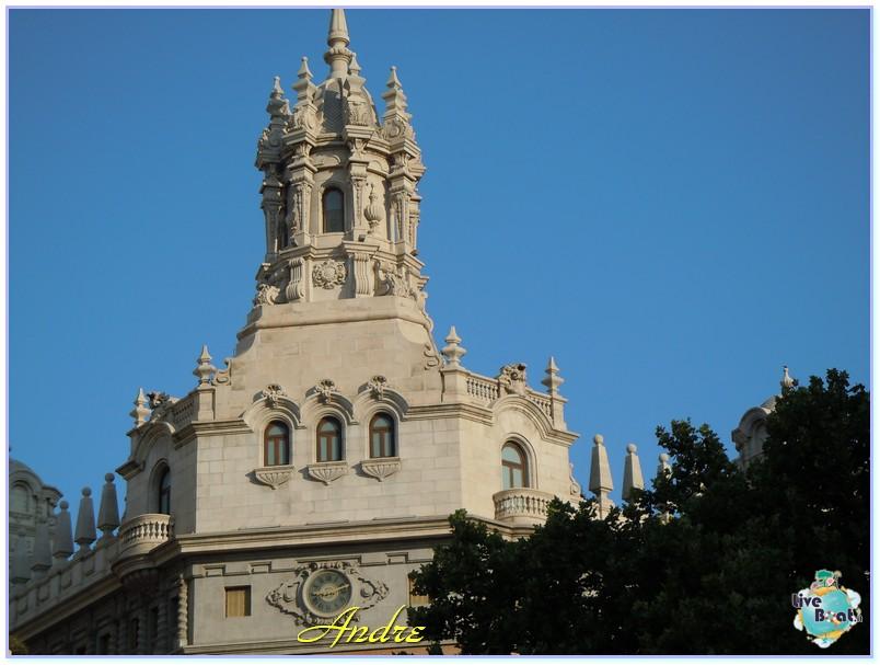 06/09/12 - Valencia-00001-jpg