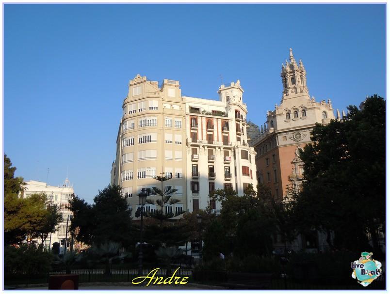 06/09/12 - Valencia-00002-jpg