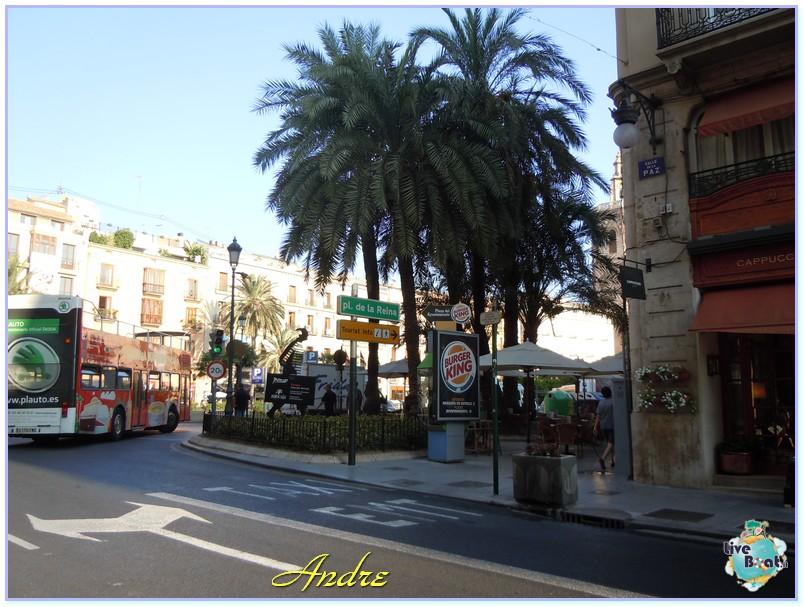06/09/12 - Valencia-00004-jpg