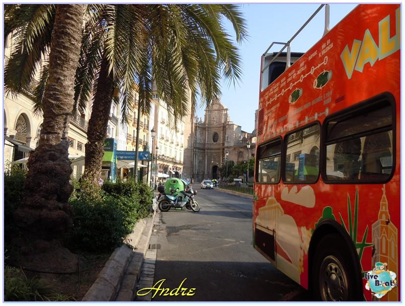 06/09/12 - Valencia-00007-jpg