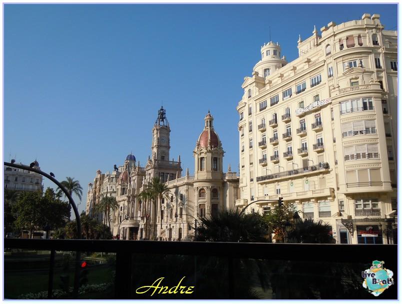 06/09/12 - Valencia-00008-jpg