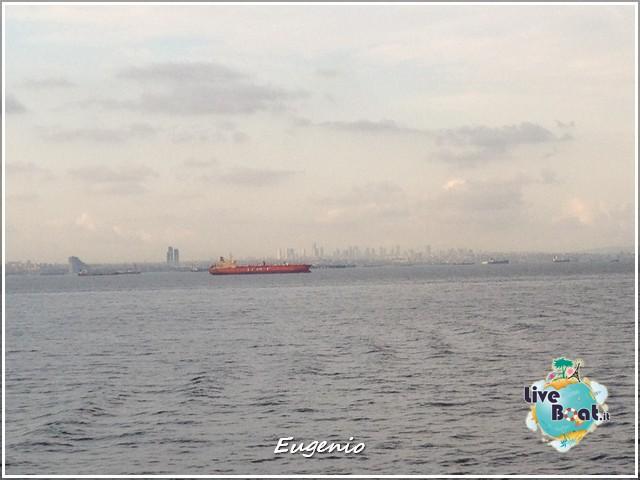 2013/06/13 - Istanbul (Turchia)-tapatalk-costa-fascinosa-smirne-liveboat-0028-jpg