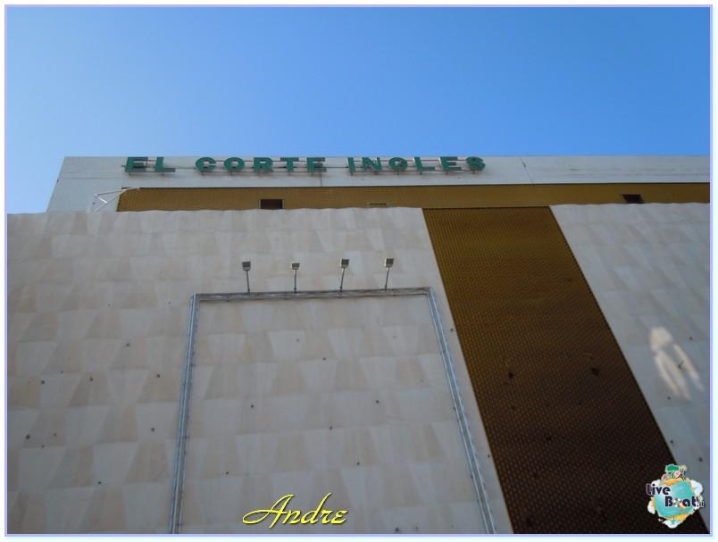 06/09/12 - Valencia-00010-jpg