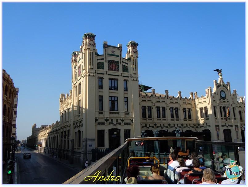 06/09/12 - Valencia-00013-jpg