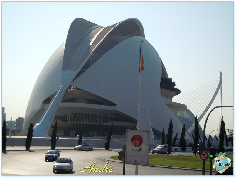 06/09/12 - Valencia-00014-jpg