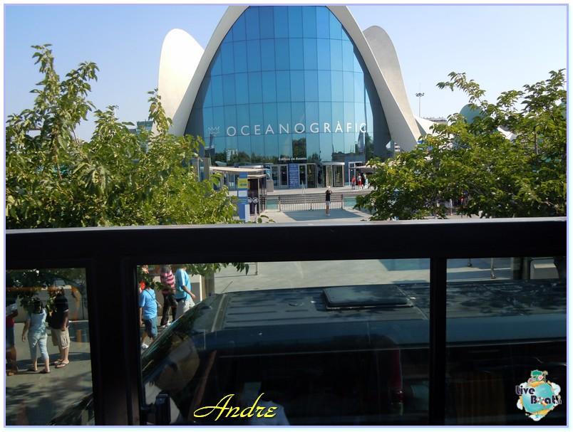 06/09/12 - Valencia-00017-jpg