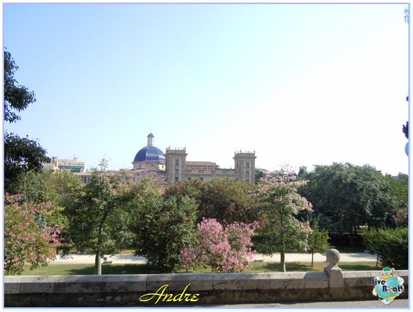06/09/12 - Valencia-00020-jpg