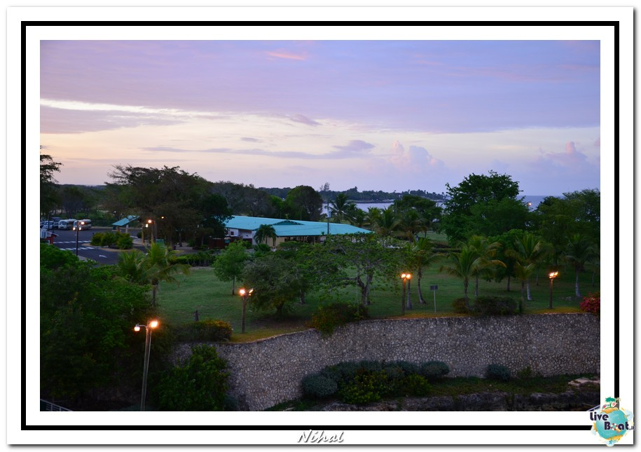 "Costa Luminosa ""Oceano - Caraibi"" 30/04 - 14/05/2012-islacatalina_liveboat_2-jpg"