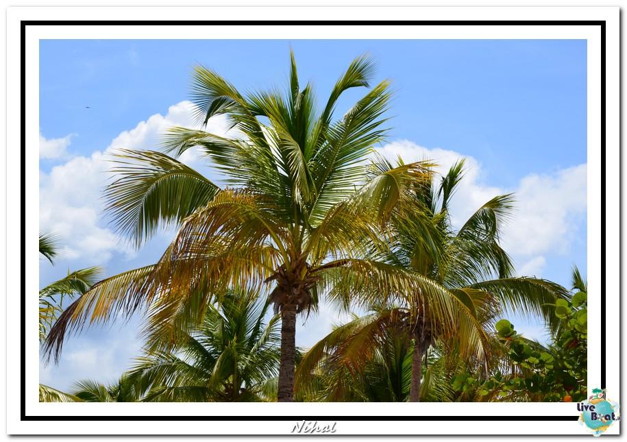 "Costa Luminosa ""Oceano - Caraibi"" 30/04 - 14/05/2012-islacatalina_liveboat_12-jpg"