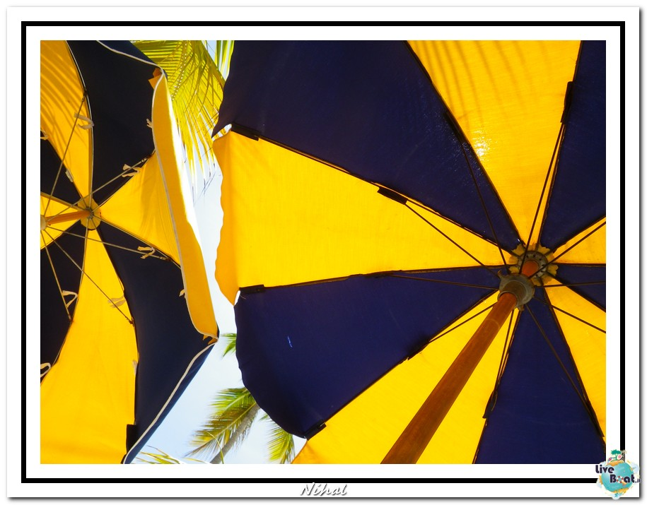 "Costa Luminosa ""Oceano - Caraibi"" 30/04 - 14/05/2012-islacatalina_liveboat_19-jpg"