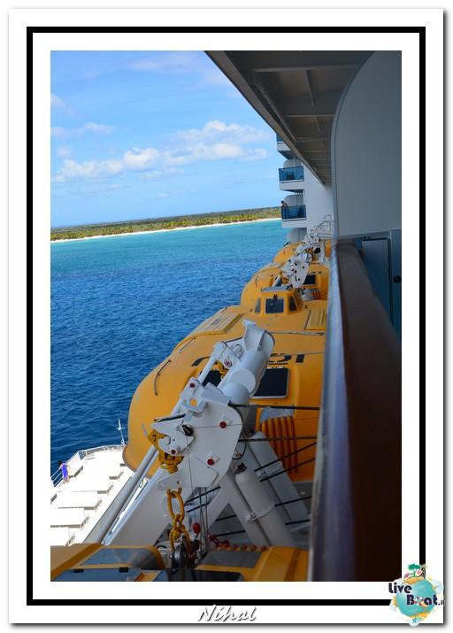 "Costa Luminosa ""Oceano - Caraibi"" 30/04 - 14/05/2012-islacatalina_liveboat_24-jpg"