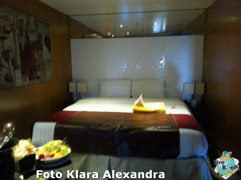 2014/02/13 - Civitavecchia - Costa neoRomantica, Med. Antico-2foto-liveboat-costa-neoromantica-diretta-clara-jpg