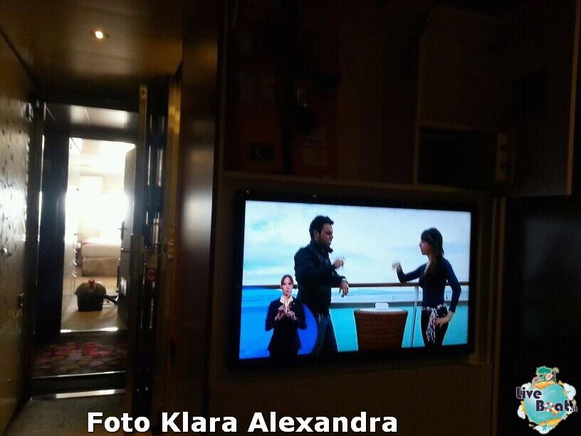 2014/02/13 - Civitavecchia - Costa neoRomantica, Med. Antico-7foto-liveboat-costa-neoromantica-diretta-clara-jpg