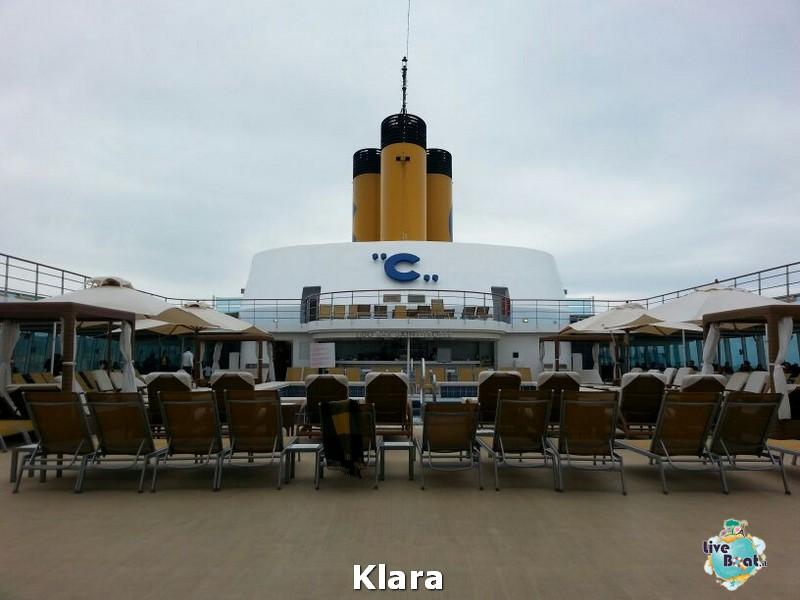 2014/02/13 - Civitavecchia - Costa neoRomantica, Med. Antico-31-costa-neoromantica-imbarco-civitavecchia-diretta-liveboat-crociere-jpg