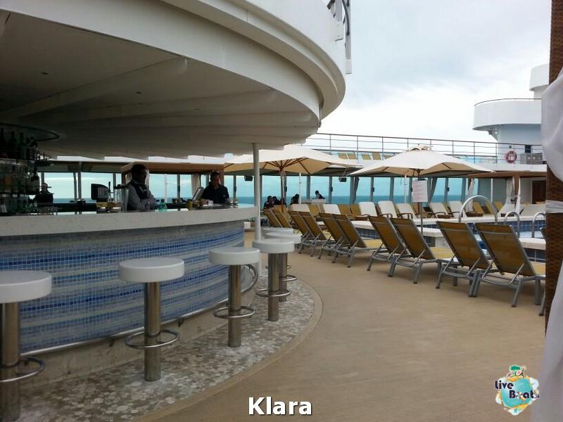 2014/02/13 - Civitavecchia - Costa neoRomantica, Med. Antico-32-costa-neoromantica-imbarco-civitavecchia-diretta-liveboat-crociere-jpg