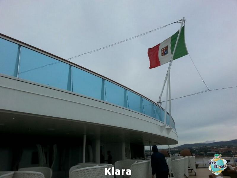 2014/02/13 - Civitavecchia - Costa neoRomantica, Med. Antico-40-costa-neoromantica-imbarco-civitavecchia-diretta-liveboat-crociere-jpg